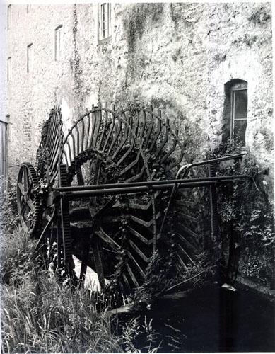 Grenan Grain Mill 20001.jpg