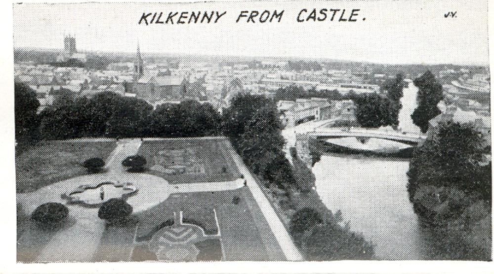 Kilkenny from Castle.jpg