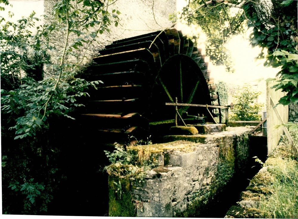 Grain Mill Killinny Kells 9.jpg