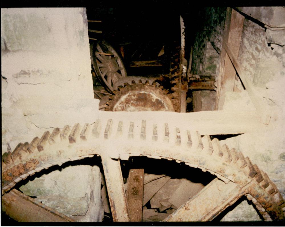Grain Mill Minnauns Callan 8.jpg