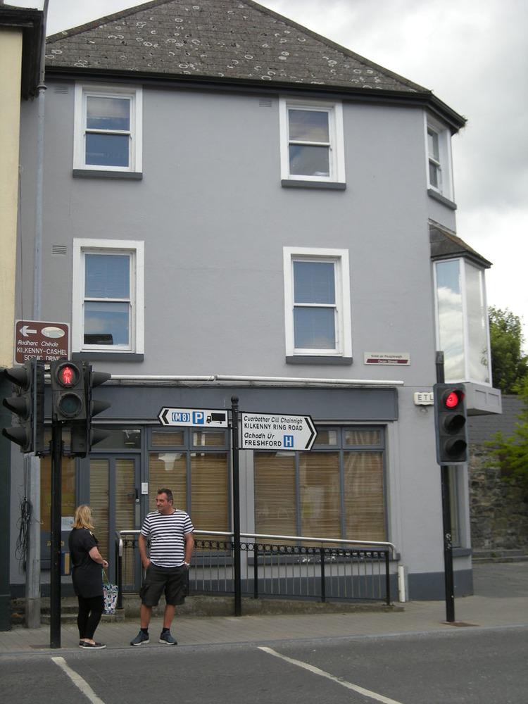 Kilkenny Co Co 1 Dean St R95VH79-2018.jpg