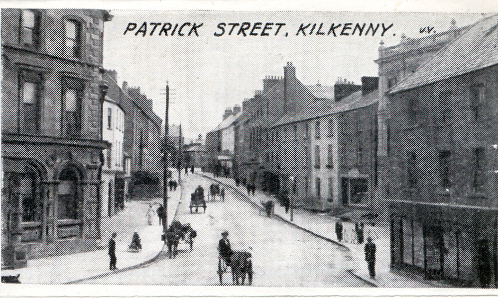 Patrick Street.jpg