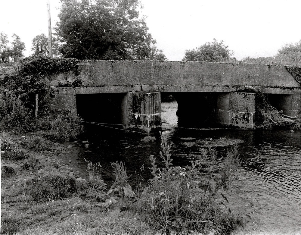Grange Lower Bridge Goresbridge.jpg