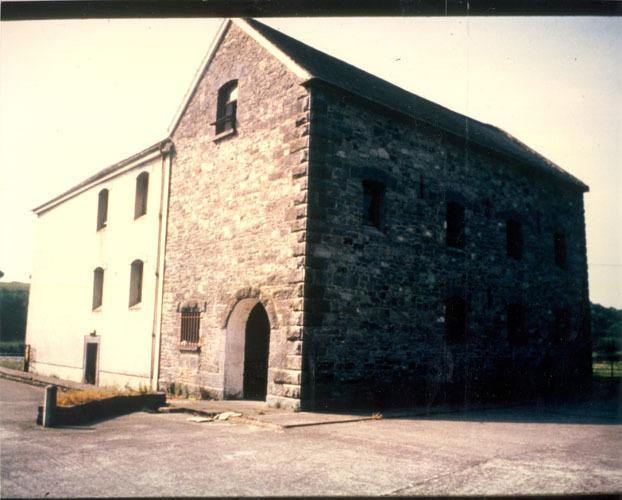 Burrellspark Grain Mill0001.jpg