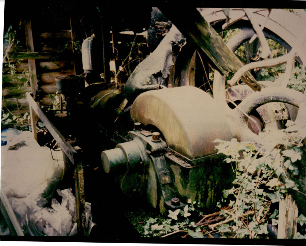 Grain Mill Minnauns Callan 5.jpg