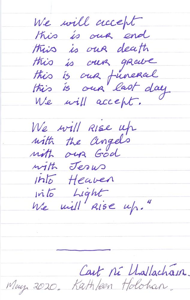 Poem pg 3 Kathleen Holohan0001.jpg