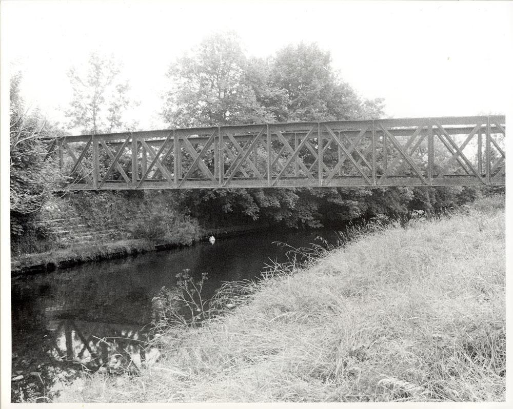 Dunmore Bridge0001.jpg