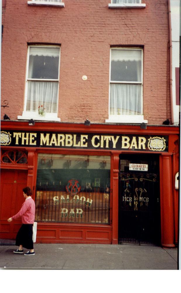 Marble City Bar and Tea Rooms 66 High St-R95RX47-1997 (3).jpg