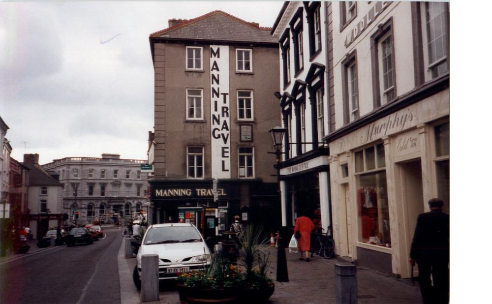 High St-General View-1997 (4).jpg