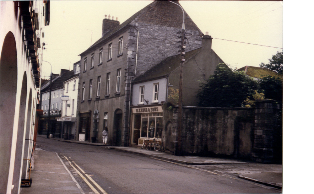 John St Lower General View-1987 (2).jpg