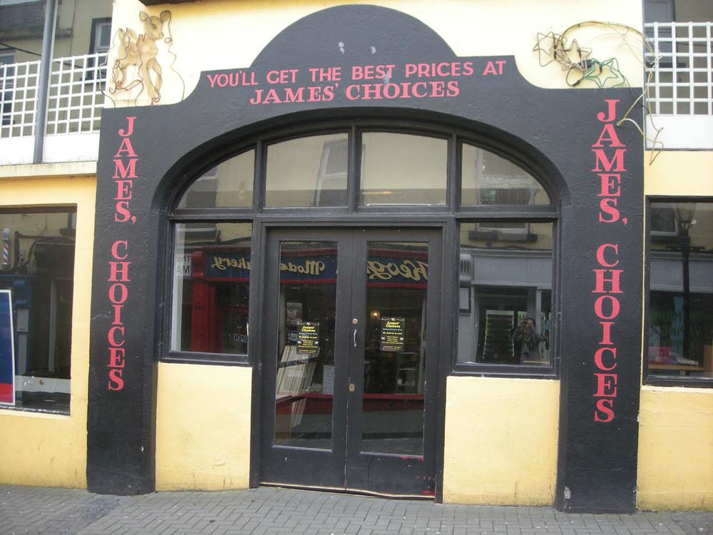 James Choice James St-R95PWF9-2018 (3).jpg