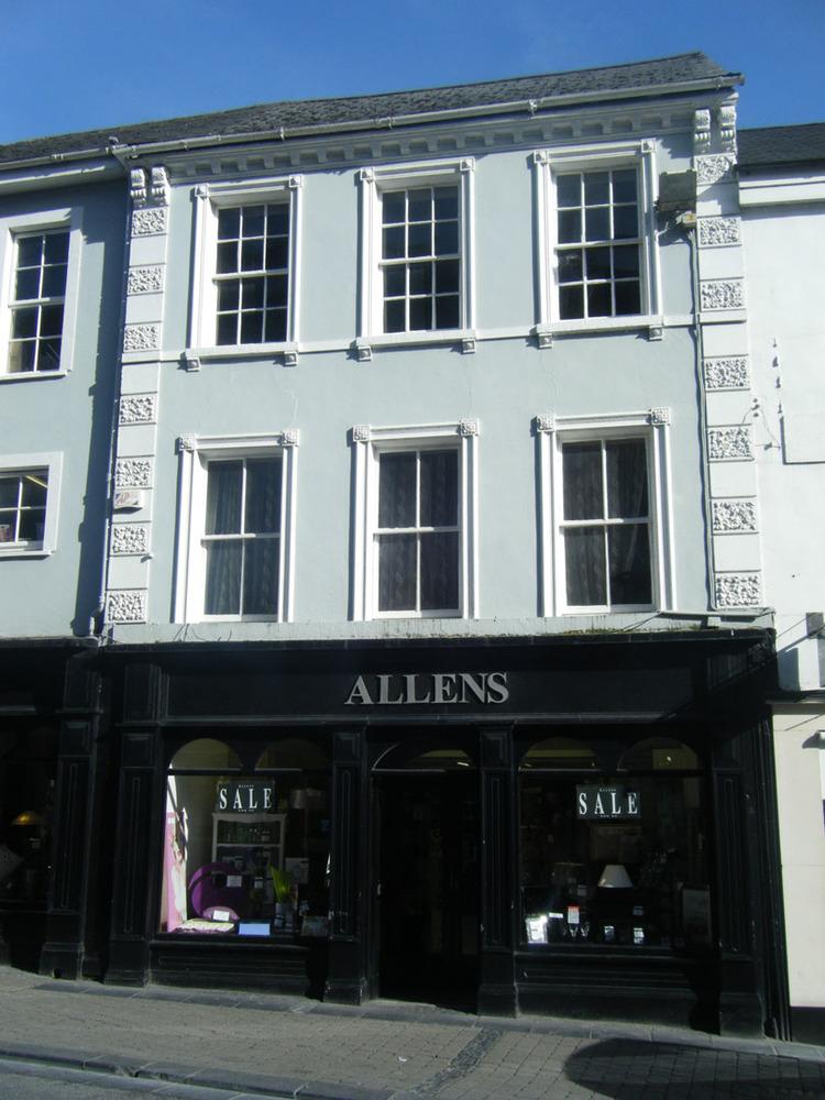 Allens 95 High St-R95YN20-2011(2).jpg