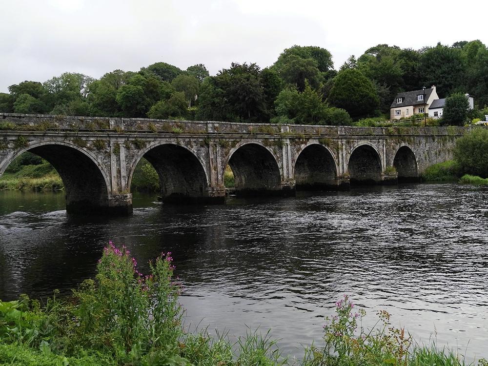 Inistioge Bridge2.jpg