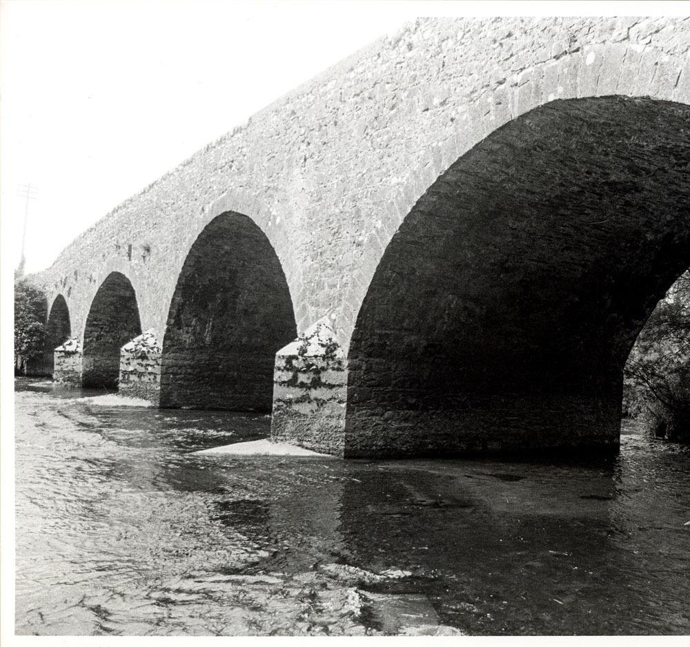 Lismaine Coolcraheen Ballyragget Bridge0001.jpg