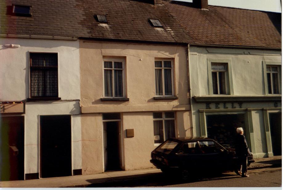 Una Hayes-15 Irishtown-R95E89T-1987.jpg