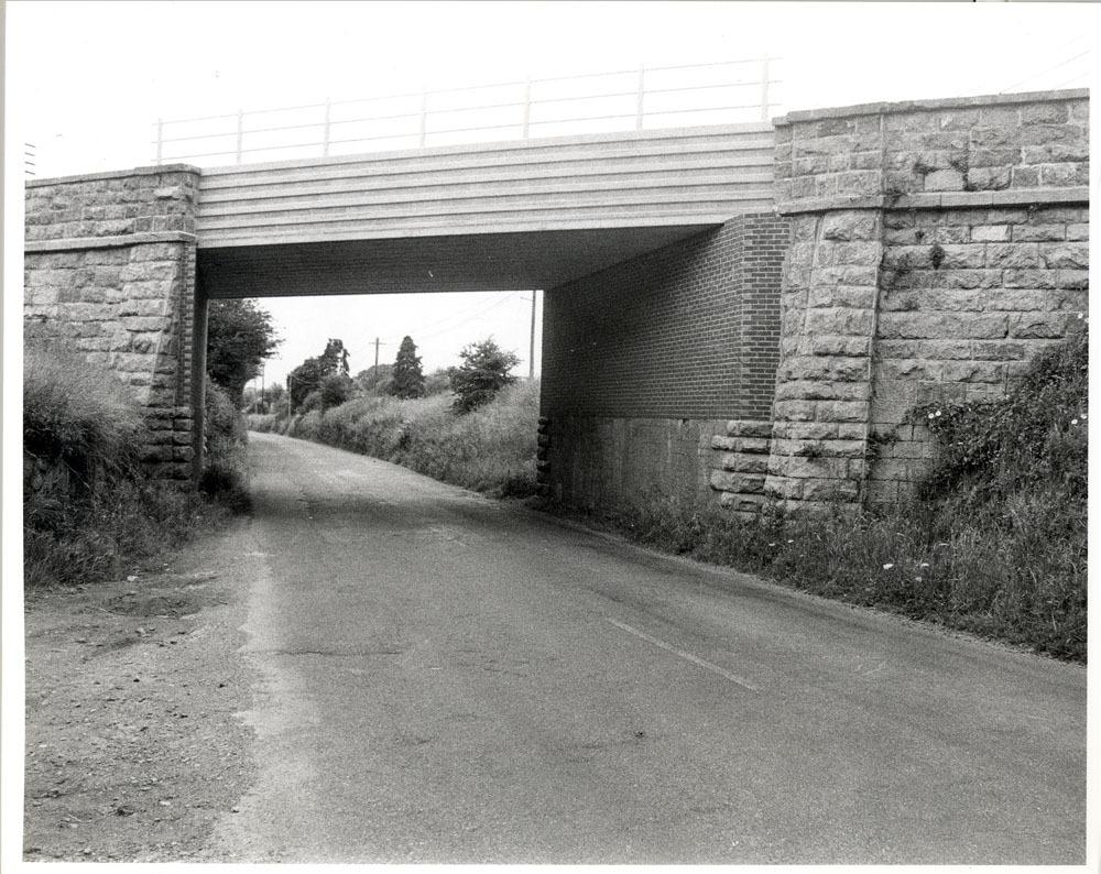 Jerpoint Abbey Thomastown0001.jpg