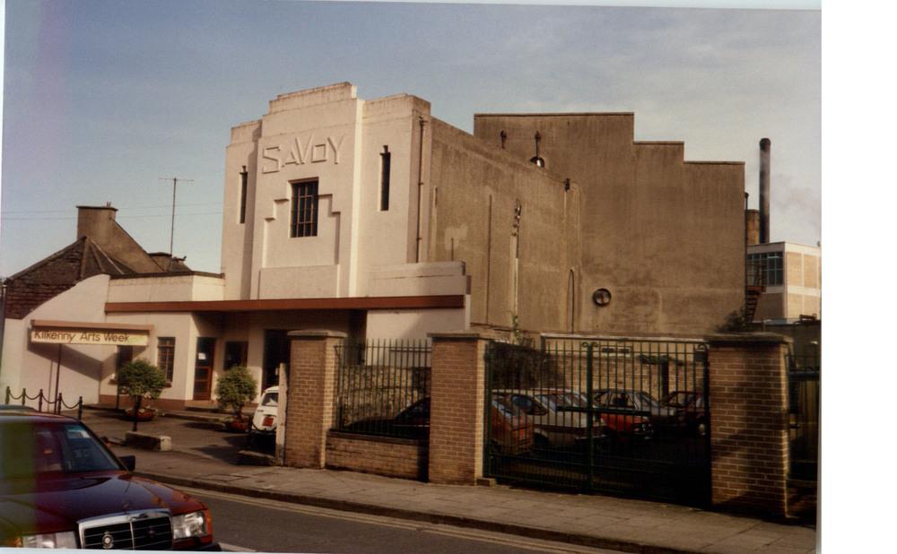 The Watergate Theatre-Parliament St-R95D320-1987 (2).jpg
