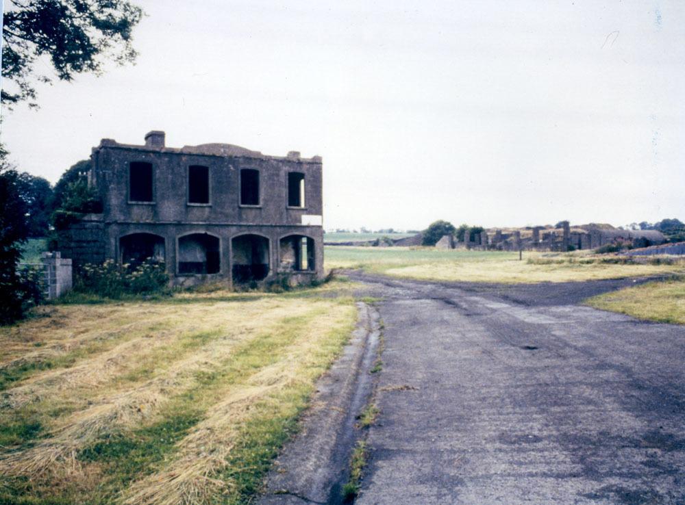 Deerpark Coal Mine0001.jpg