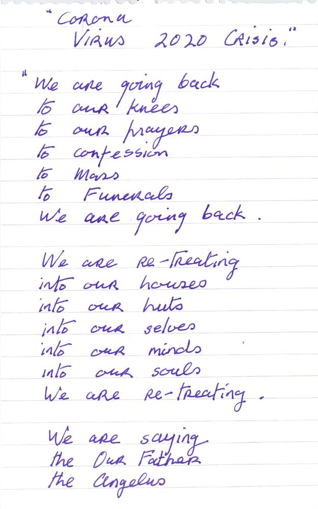 poem pg 1 Kathleen Holohan0001.jpg