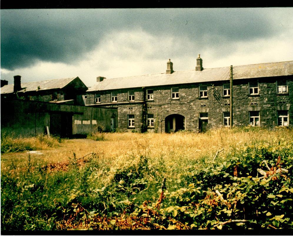 Knitwear Factory Prologue Callan 2.jpg