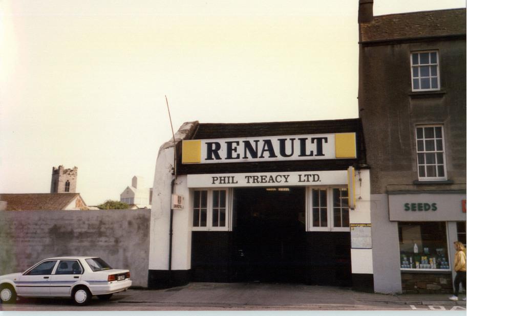Auto fix Greg Pawlak-Vicar Street-R95YP94-1994.jpg