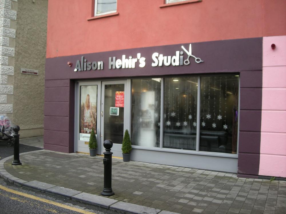 Alison Heir Studio Unit 8 Regency Court Friary Street-R95A388-2018.jpg
