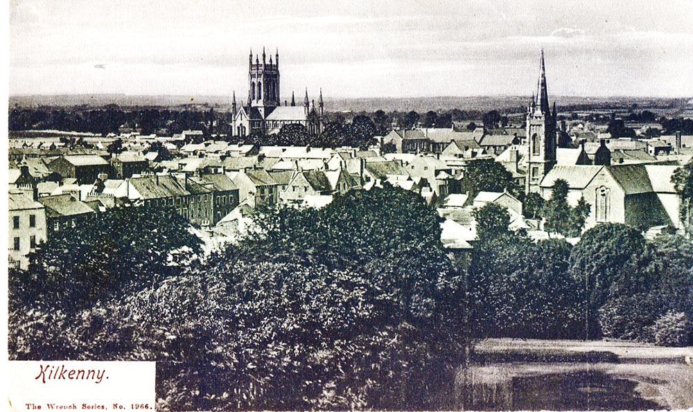 Kilkenny City0001.jpg