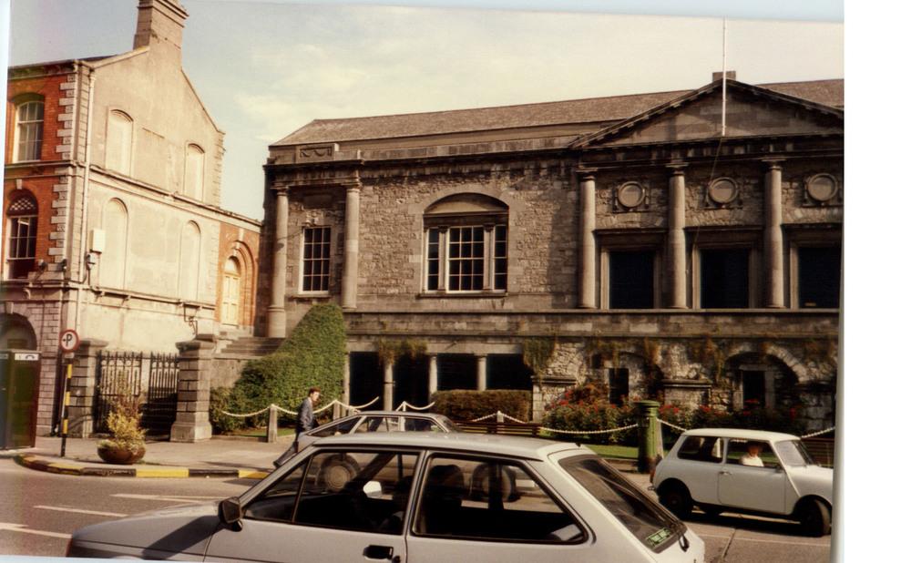 The Court House-Parliament St- R95TYF2-1987 (4).jpg