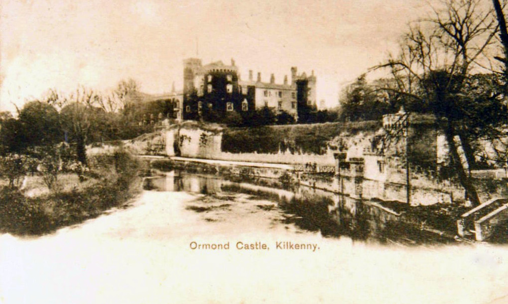 Ormonde Castle.jpg
