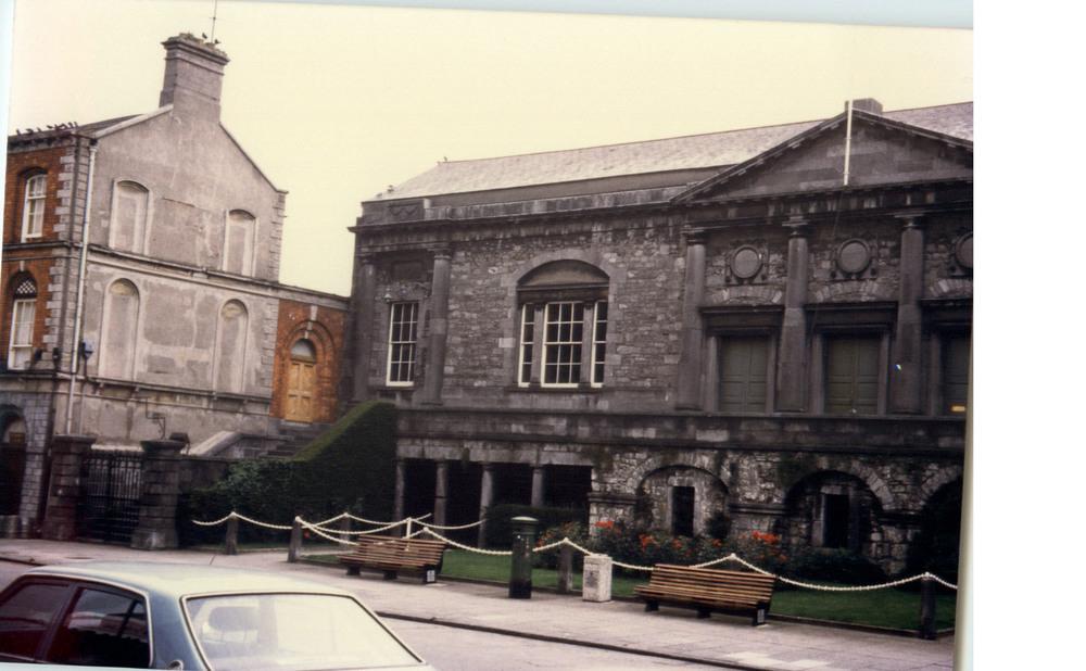 The Court House-Parliament St- R95TYF2-1987 (3).jpg