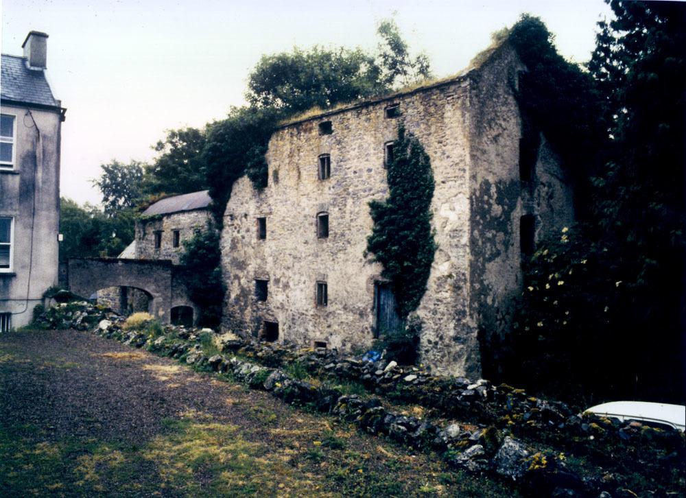Ennisnag Grain Mill 20001.jpg