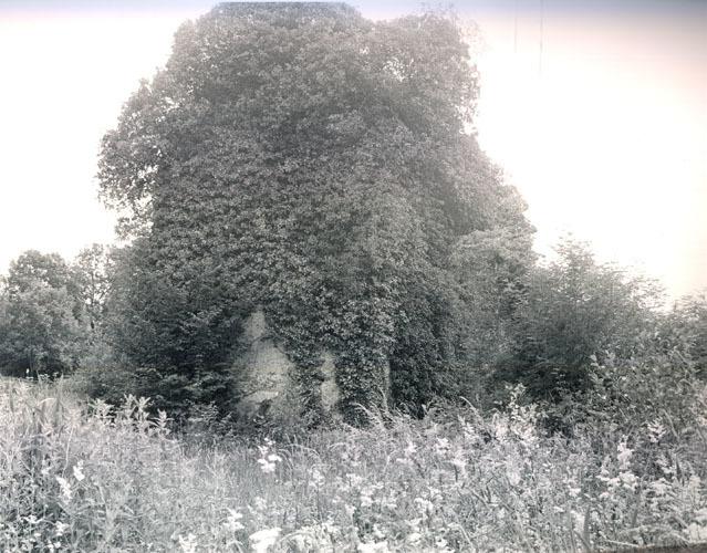 Ballyroe,Thomastown, Grain Mill0001.jpg