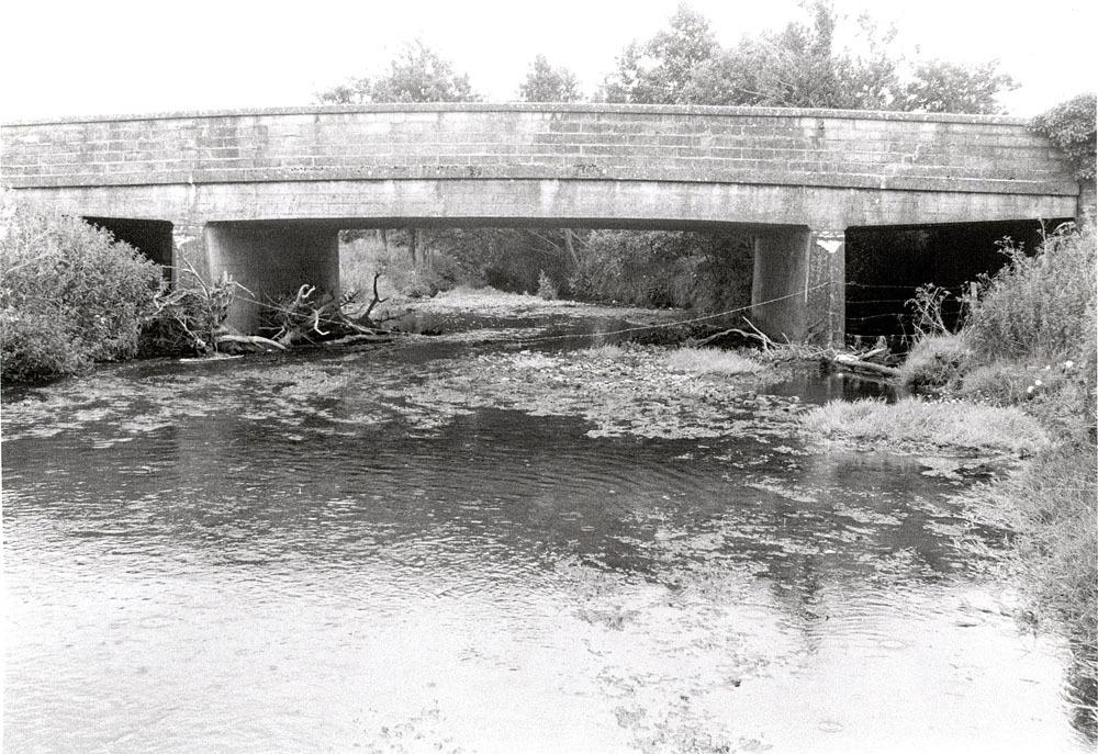 Bridge Duninga Goresbridge.jpg
