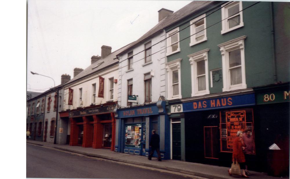 John St Lower-General View-1997.jpg