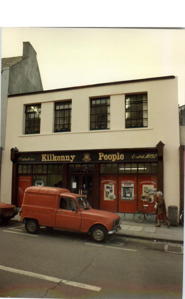 Kilkenny People 34 High St-R95X016.jpg