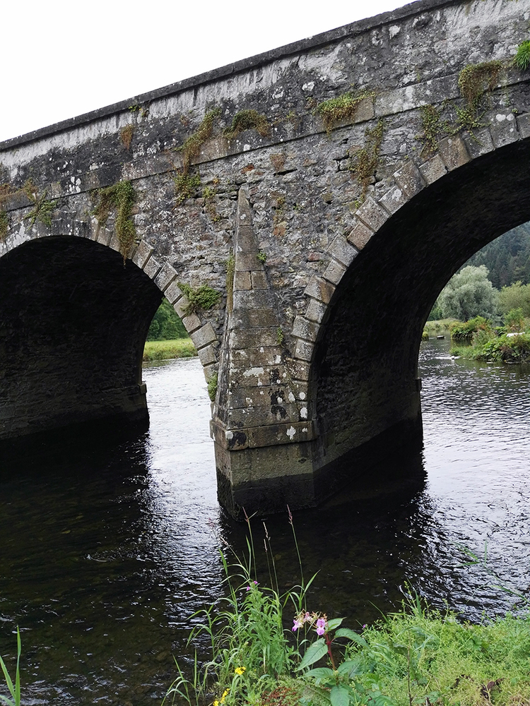 Inistioge Bridge3.jpg