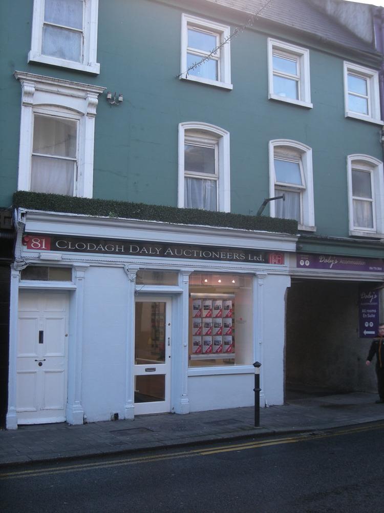 Clodagh Daly Auctioneers 81 John St Lower-R95N598-2018.jpg
