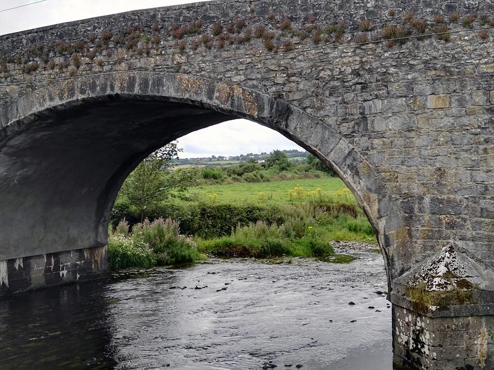 Dinan Bridge.jpg