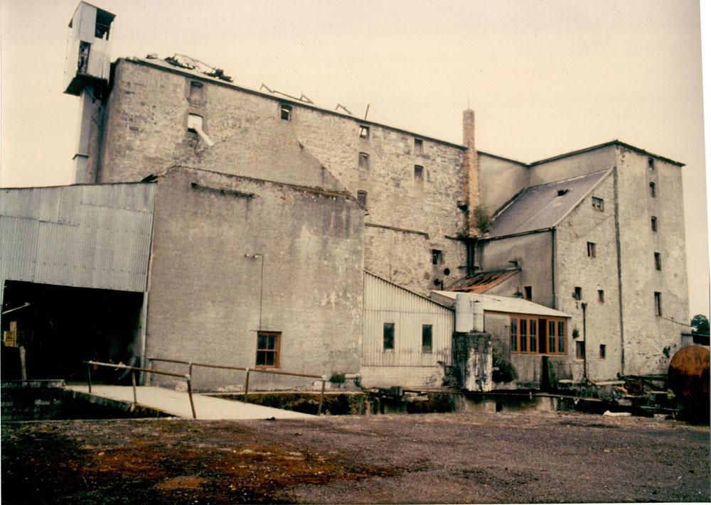 Bennettsbridge Grain Mill 4.jpg