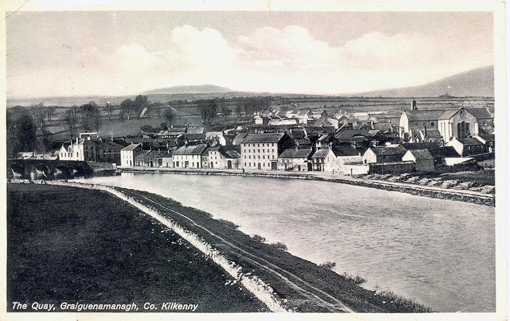 The Quay, Graiguenamanagh0001.jpg