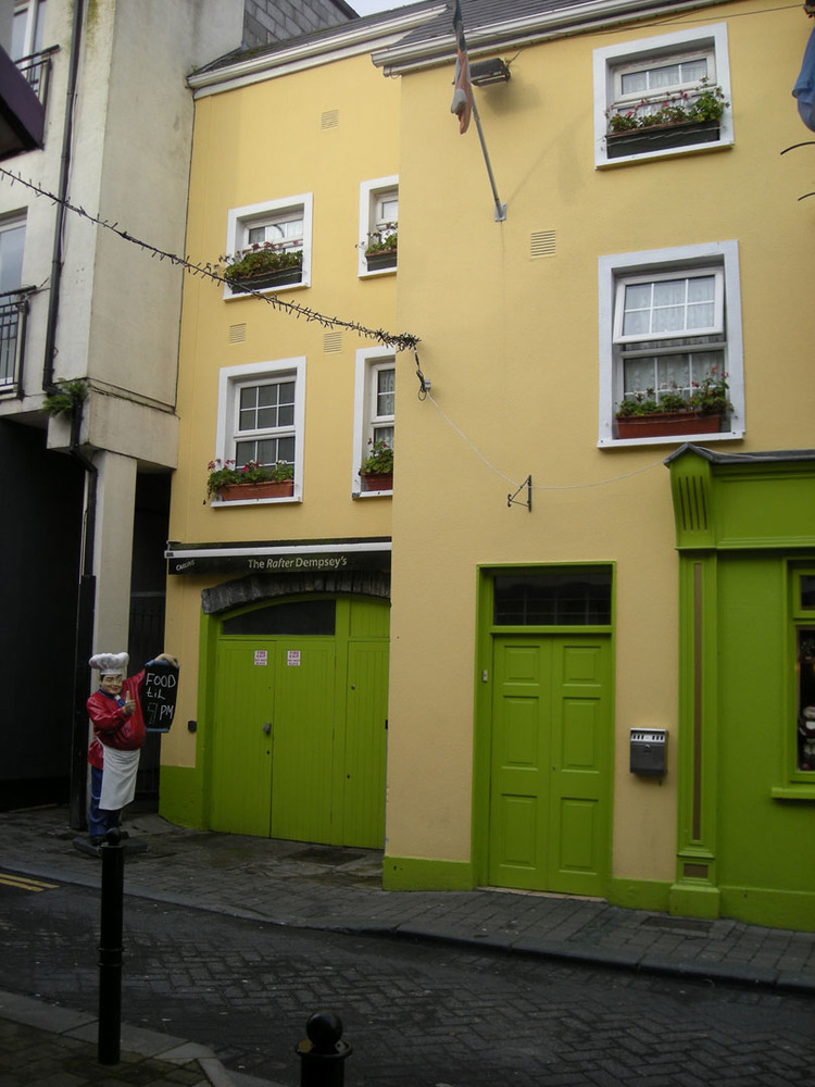 The Rafter Dempseys 4 Friary Street-R95VY62-2018 (3).jpg