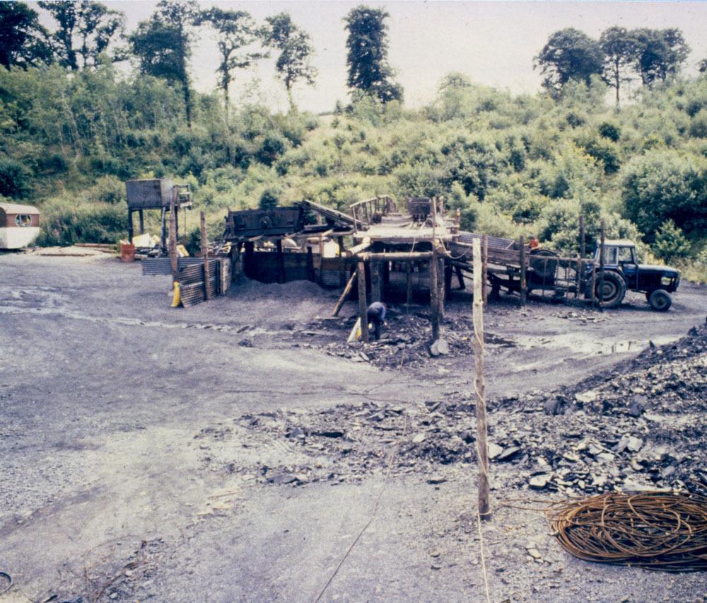 Aghamucky Castlecomer Coal Mine 60001.jpg