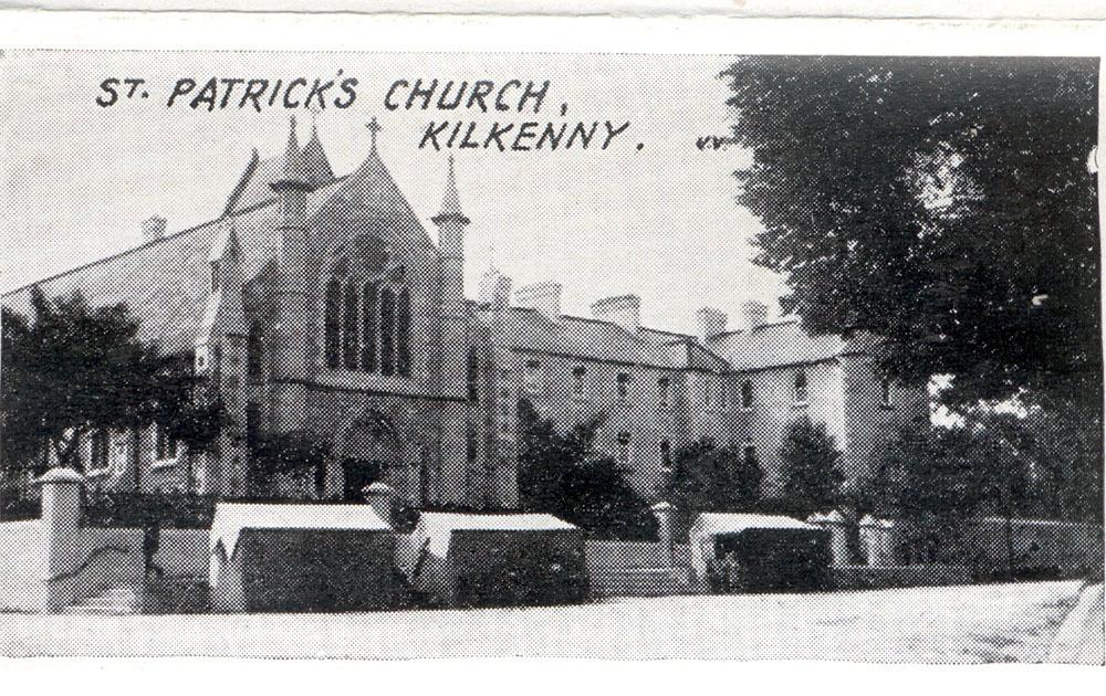 St. Patrick's.jpg