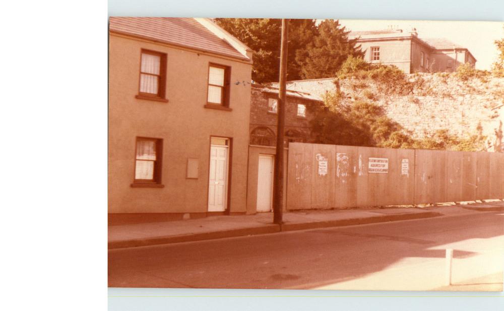 Dean Street 005.jpg
