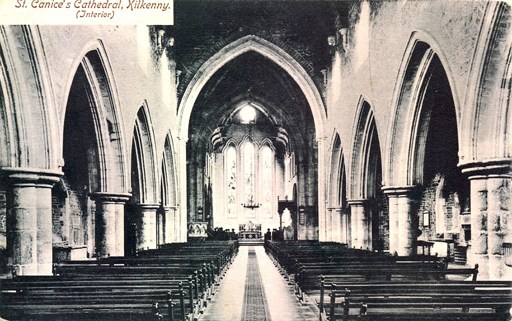 St Canice's Cathedral, Kilkenny0001.jpg