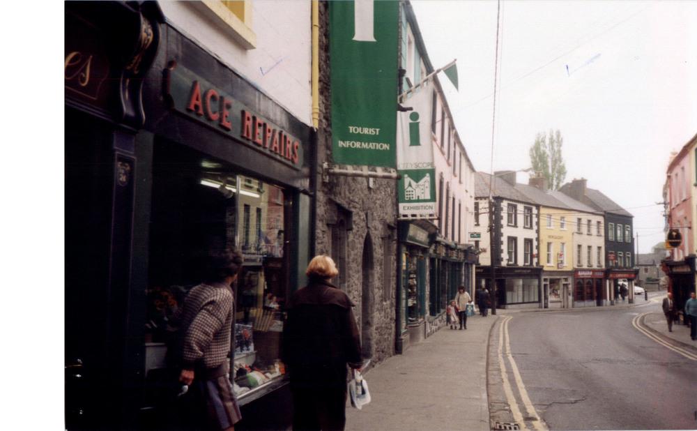 Rose Inn Street-General View-1997  (2).jpg