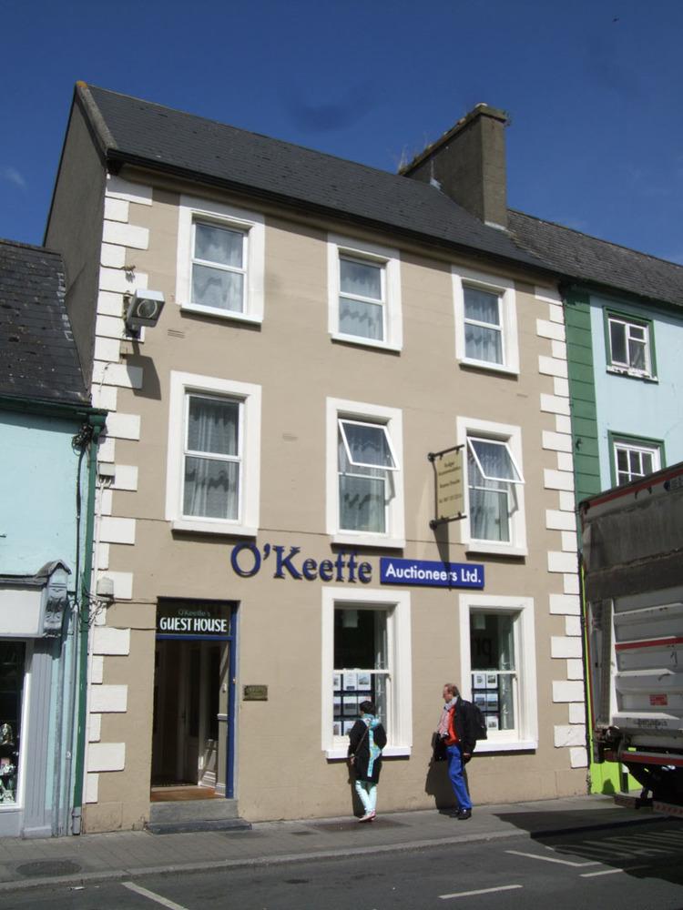 O Keeffe Auctioneers 13 John St Lower-R95FRK8-2014.jpg