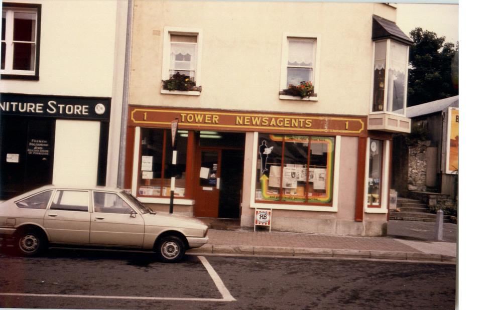 Kilkenny Co Co 1 Dean St R95VH79-1987.jpg