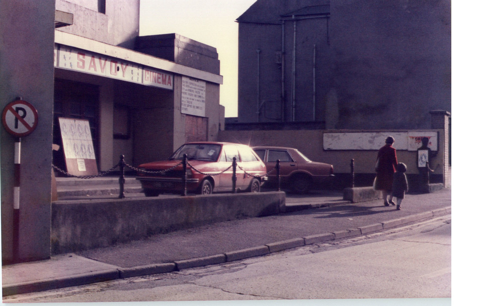 The Watergate Theatre-Parliament St-R95D320-1987 (4).jpg