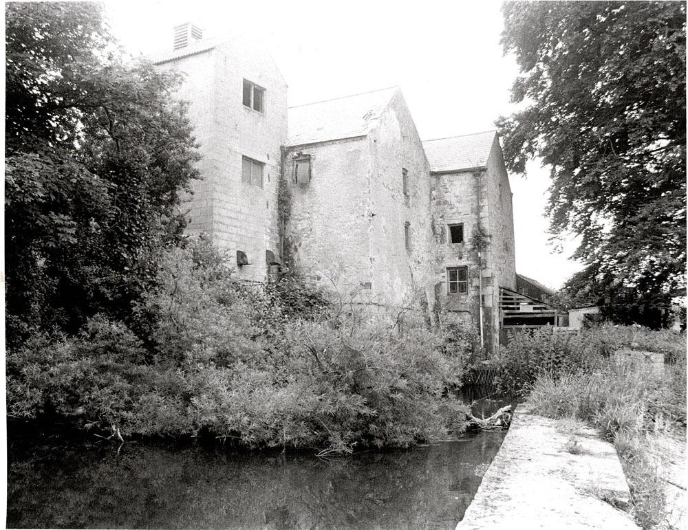 Grain Mill Bennettsbridge 2.jpg